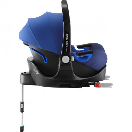 Römer Baby-Safe i-Size Flex Base