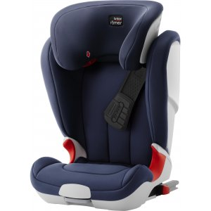 Römer KIDFIX XP autosedačka 2018 Moonlight Blue